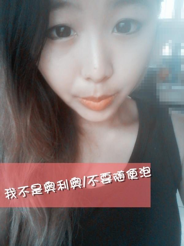youjizz. com